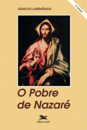 O Pobre de Nazaré