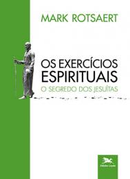 Os Exercícios Espirituais