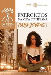 Exercícios na vida cotidiana para jovens (EVC)