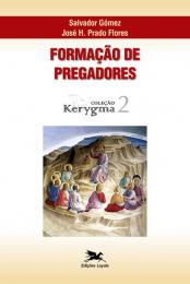 Formação de pregadores