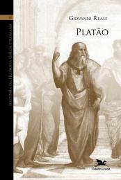 História da filosofia grega e romana (Vol. III)