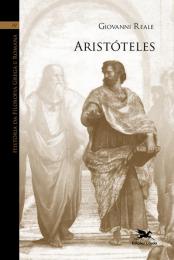 História da filosofia grega e romana (Vol. IV)