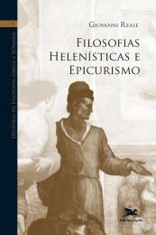 História da filosofia grega e romana (Vol. V)