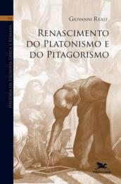 História da filosofia grega e romana (Vol. VII)