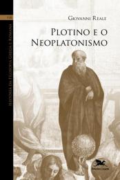 História da filosofia grega e romana (Vol. VIII)