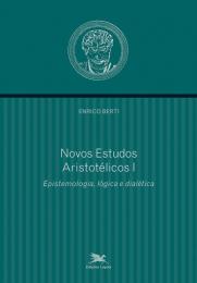 Novos estudos aristotélicos - I