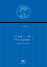 Novos estudos aristotélicos - III