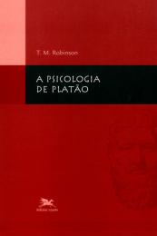 A psicologia de Platão