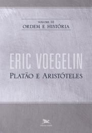 Ordem e história - Vol. III