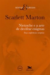 Nietzsche e a arte de decifrar enigmas