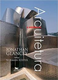 A história da arquitetura