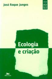Ecologia e criação
