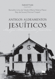 Antigos Aldeamentos Jesuíticos