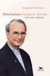Dom Luciano Mendes de Almeida