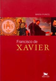 Francisco de Xavier