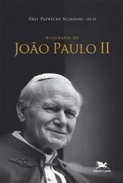 Biografia de João Paulo II