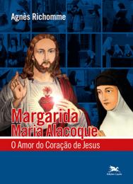 Margarida Maria Alacoque