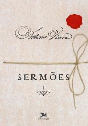 Sermões - Vol. I