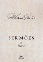Sermões - Vol. II