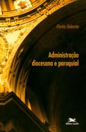 Administração diocesana e paroquial