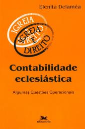 Contabilidade eclesiástica