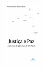 Justiça e paz