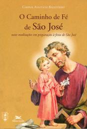 O caminho de fé de São José