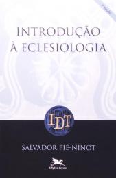 Introdução à eclesiologia