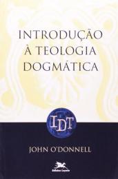Introdução à teologia dogmática