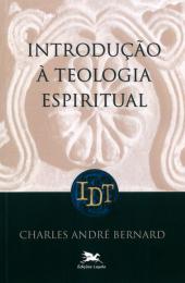 Introdução à teologia espiritual