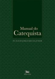 Manual do catequista