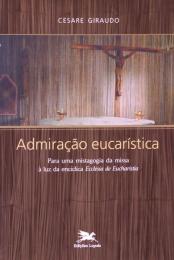 Admiração eucarística