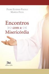 Encontros com a Misericórdia