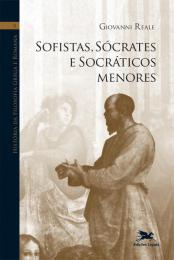 História da filosofia grega e romana (Vol. II)