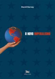 O novo imperialismo