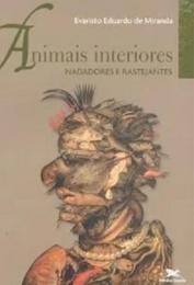 Animais interiores - Nadadores e Rastejantes