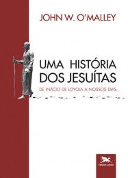 Uma história dos jesuítas