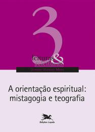 A orientação espiritual