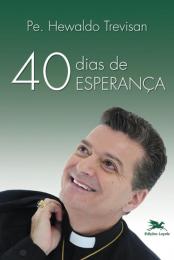 40 dias de esperança