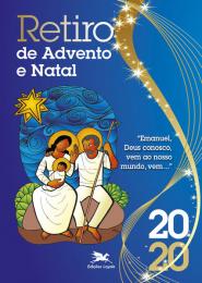 Retiro de Advento e Natal 2020