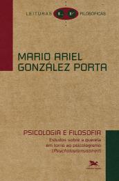 Psicologia e filosofia