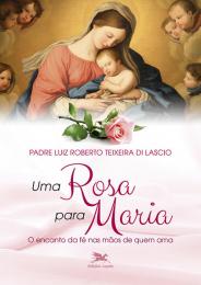 Uma rosa para Maria