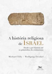 A história religiosa de Israel