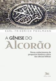 A Gênese do Alcorão