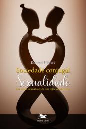 Sociedade conjugal