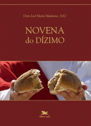 Novena do dízimo