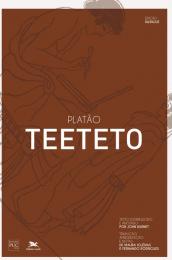 Teeteto - Platão