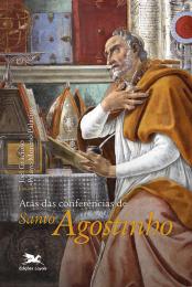 Atas das Conferências de Santo Agostinho