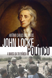 John Locke político
