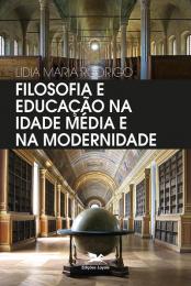 Filosofia e educação na idade média e na modernidade